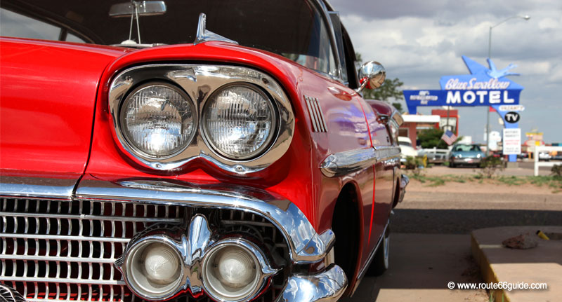 Car Rental In The Usa Tips And Tricks